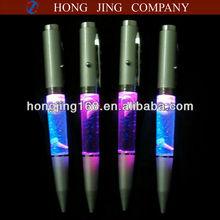 light up oil pen