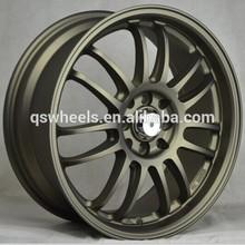 on sale replica alloy wheel 17 inch wheel rim