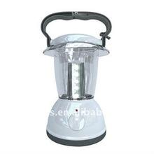 KM-785 LED hurricane lantern portable and long life span