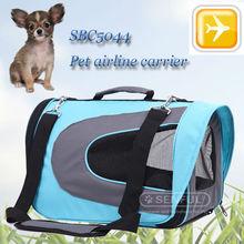 Pet Bag Transport Carrier