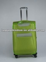 Nice design and famous brand luggage with hot design,FE887T