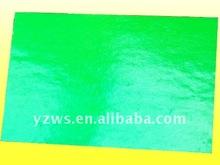 fiberglass decorative wall panels