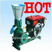 Best sales high quality low price of organic fertilizer pellet equipment (Model:9PK-series)