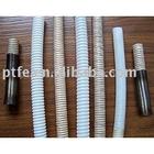 PTFE Corrugated Tubing