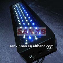 3w high power aquarium 100W LED lighting