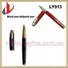 Premium Stationery Metal Pens Promotion Ballpoint Cross Pen