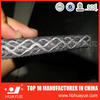 Conveyor Belt Splicing PVC Flame Retardant
