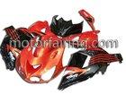 Racing motorcycle spare part for KAWASAKI ZX14R 06-09
