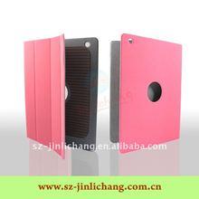 ipad case / leather case JLC