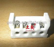 Ceramic Wire Connector