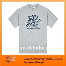 Popular Fashion Hottest T-shirt