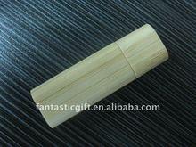 128mb flash drive wooden bamboo USB 2.0 flash drives