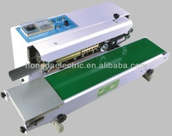 DBF-900I Continuous Band Sealer