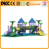 outside playground equipment/Outdoor playground,amusement park for kids.