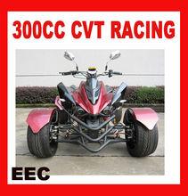 2012 CVT 300CC RACING ATV QUAD(MC-361)