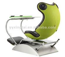 DEMNI Hopeful adjustable music lazy boy recliner chair
