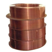 copper tube LWC,for air conditioner