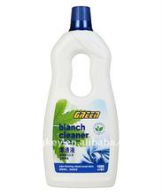 Hot Sale Bulk Antibacterial Color Liquid Bleach For Fabric Cleaner