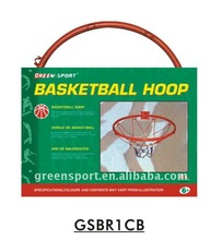 Basketball Hoop / Ring GSBR1CB