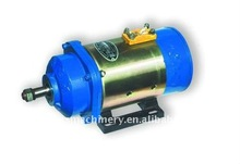 48V electric tricycle DC motor