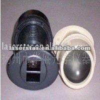 Door Viewer, Door scope, Peephole, Eye viewer