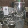 small cold pumpkin seed oil press machine