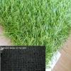 4 tone color fake carpet turf grass