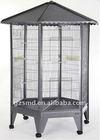 New Design Powder Coat Bird Cage