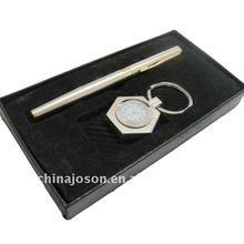2013 Watch Pen Business Gift Set