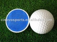Standard Golf Ball