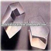 Pentaprism, Laser Leveling Prisms