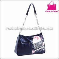 2012 latest girls handbags (B19211)
