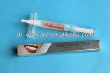 Bright Smile Peroxide Teeth Whitening pen