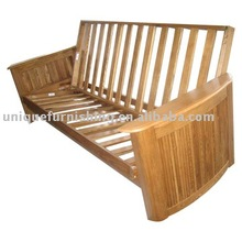 SBA-3 Providence Futon Sofa Bed