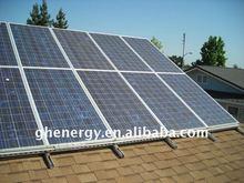 solar panel free shipping kyocera