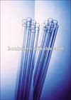 Neutral Pharmaceutical Glass Tube