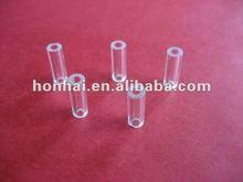 Capillary Glass Tube