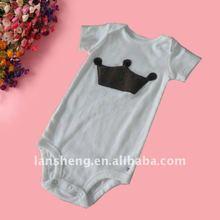 Baby Creeper,Cute Cotton Baby Creeper