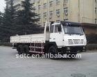 SINO HOWO Light/heavy cargo truck