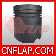 Man auto spare parts D2156/D2146 piston