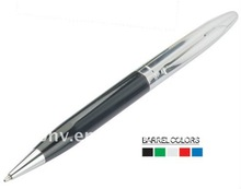 High quality metal pen for office and promotional