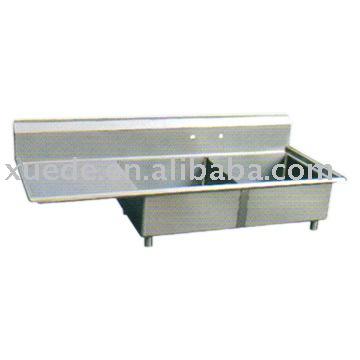 ... Steel Sink - Buy Industrial Stainless Steel Sink,Stainless Steel Sink