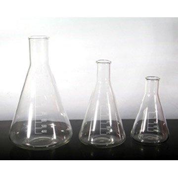 Glass Flasker