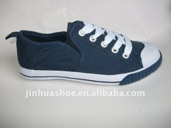 2012 new design child sport shoes