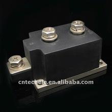 Thyristor module MTC300A water pump control module