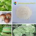 Vegetales fungicida 95% difenoconazol tc en polvo