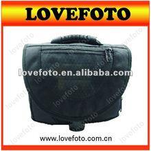 lightweight professional slr digital shoulder camera bag for canon eos camera bag
