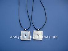 novelty pendant jewelry