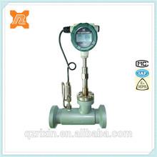 SBL digital target flow meter/chemical liquid flow meter