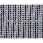 Auto Carpet Fabric